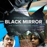 Black Mirror Sezonul 2