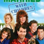 Married… with Children Sezonul 4