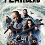 Fear the Walking Dead Sezonul 4