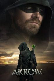 Arrow Sezonul 8 Online Subtitrat in Romana HD Gratis