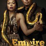 Empire Sezonul 6