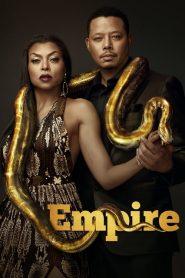 Empire Sezonul 6 Online Subtitrat in Romana HD Gratis