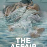The Affair Sezonul 4