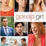 Gossip Girl Sezonul 5