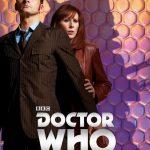 Doctor Who Sezonul 4