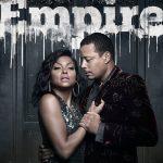 Empire Sezonul 4