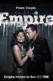 Empire Sezonul 4 Online Subtitrat in Romana HD Gratis