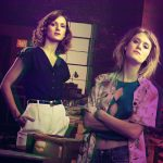 Halt and Catch Fire Sezonul 3