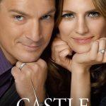 Castle Sezonul 8
