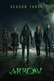 Arrow Sezonul 3 Online Subtitrat in Romana HD Gratis