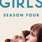 Girls Sezonul 4