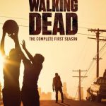 Fear the Walking Dead Sezonul 1