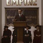 Boardwalk Empire Sezonul 1
