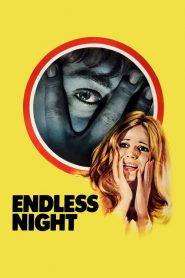 Endless Night (1972) Online Subtitrat in Romana HD Gratis
