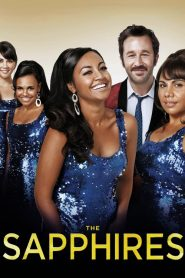 The Sapphires (2012) Online Subtitrat in Romana HD Gratis