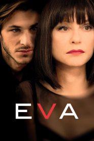 Eva (2018) Online Subtitrat in Romana HD Gratis