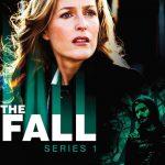 The Fall Sezonul 1
