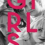 Girls Sezonul 5