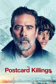 The Postcard Killings (2020) Online Subtitrat in Romana HD Gratis