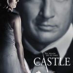 Castle Sezonul 7
