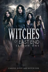 Witches of East End Sezonul 1 Online Subtitrat in Romana HD Gratis