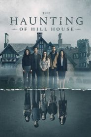 The Haunting Sezonul 1 Online Subtitrat in Romana HD Gratis