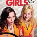 2 Broke Girls Sezonul 1