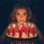 Chilling Adventures of Sabrina Sezonul 1