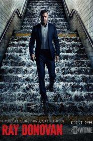 Ray Donovan Sezonul 6 Online Subtitrat in Romana HD Gratis
