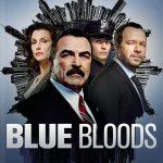 Blue Bloods Sezonul 4