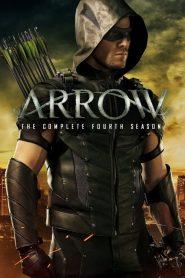 Arrow Sezonul 4 Online Subtitrat in Romana HD Gratis
