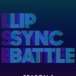 Lip Sync Battle Sezonul 1
