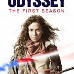 American Odyssey Sezonul 1
