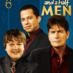 Two and a Half Men Sezonul 6