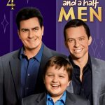 Two and a Half Men Sezonul 4