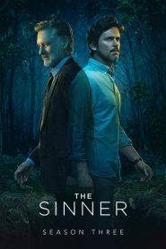 The Sinner Sezonul 3 Online Subtitrat in Romana HD Gratis