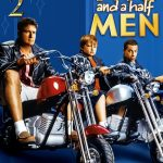 Two and a Half Men Sezonul 2