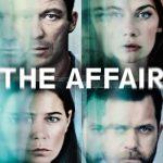 The Affair Sezonul 3