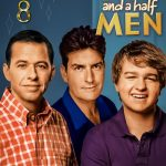 Two and a Half Men Sezonul 8