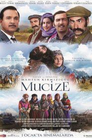 Mucize (2015) Online Subtitrat in Romana HD Gratis