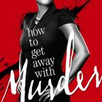 How to Get Away with Murder Sezonul 1