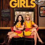 2 Broke Girls Sezonul 5