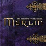 Merlin Sezonul 4
