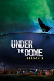 Under the Dome Sezonul 3 Online Subtitrat in Romana HD Gratis