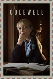 Colewell (2019)