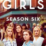 Girls Sezonul 6