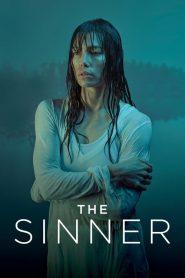 The Sinner Sezonul 1 Online Subtitrat in Romana HD Gratis