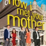 How I Met Your Mother Sezonul 6