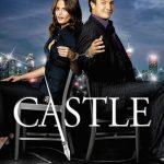 Castle Sezonul 3