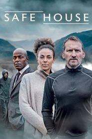 Safe House Sezonul 1 Online Subtitrat in Romana HD Gratis
